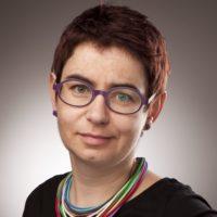 KaterinaKralova