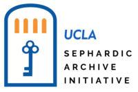 UCLA_SAI_logo